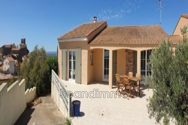 Photo Maison Béziers 34,   achat maison  2 chambres   130m²