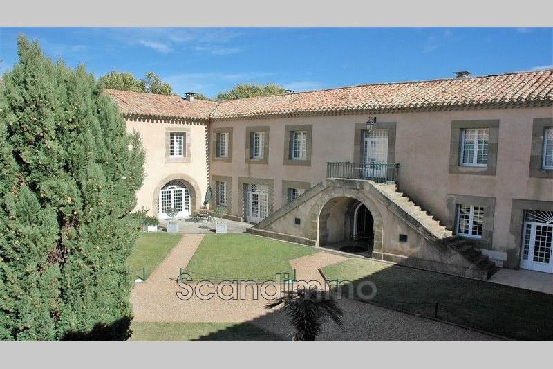 Photo Maison La Redorte 34,   achat maison  3 chambres   128m²