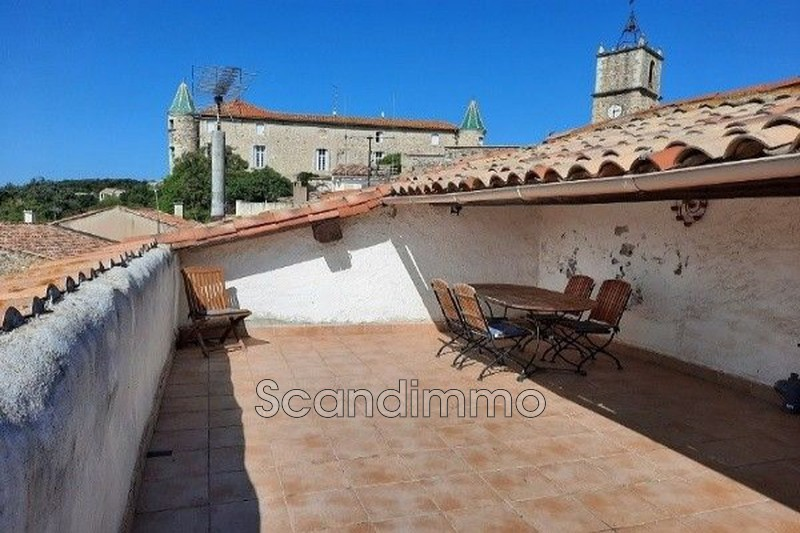 Photo House Béziers 34,   to buy house  2 bedroom   67 m²