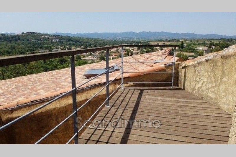 Photo House Béziers 34,   to buy house  3 bedroom   115 m²