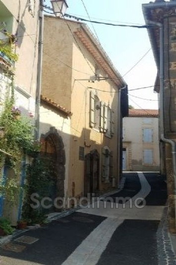 Photo House Béziers 34,   to buy house  3 bedroom   120 m²
