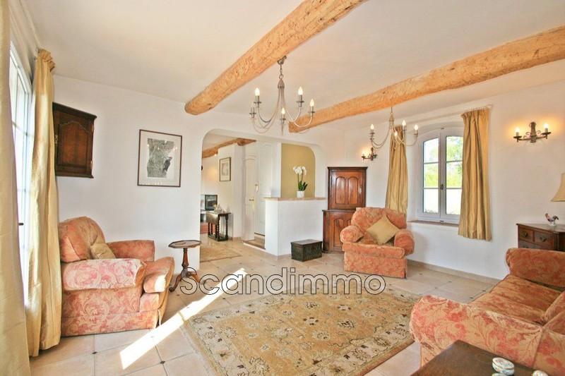 Photo n°7 - Vente maison de caractère Lorgues 83510 - 845 000 €