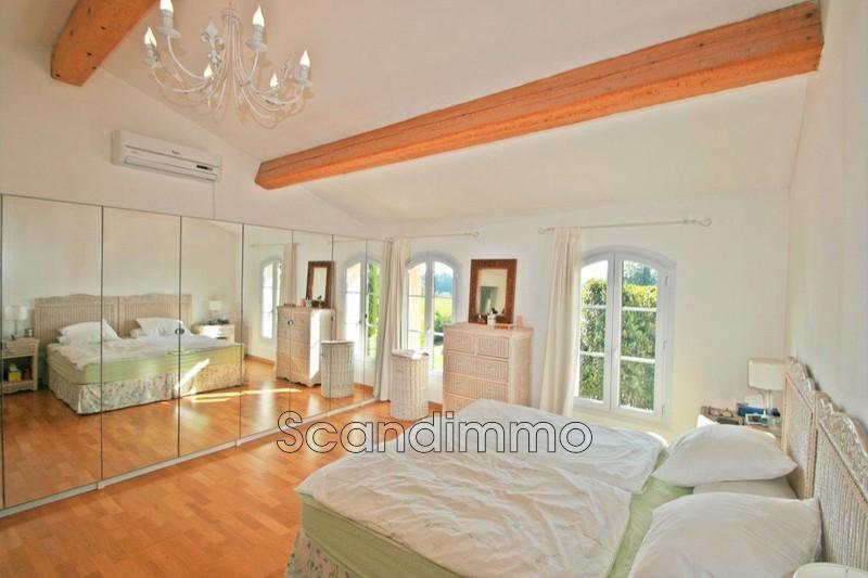 Photo n°10 - Vente maison de caractère Lorgues 83510 - 845 000 €