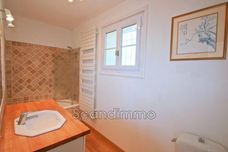 Photo n°12 - Vente maison de caractère Lorgues 83510 - 845 000 €