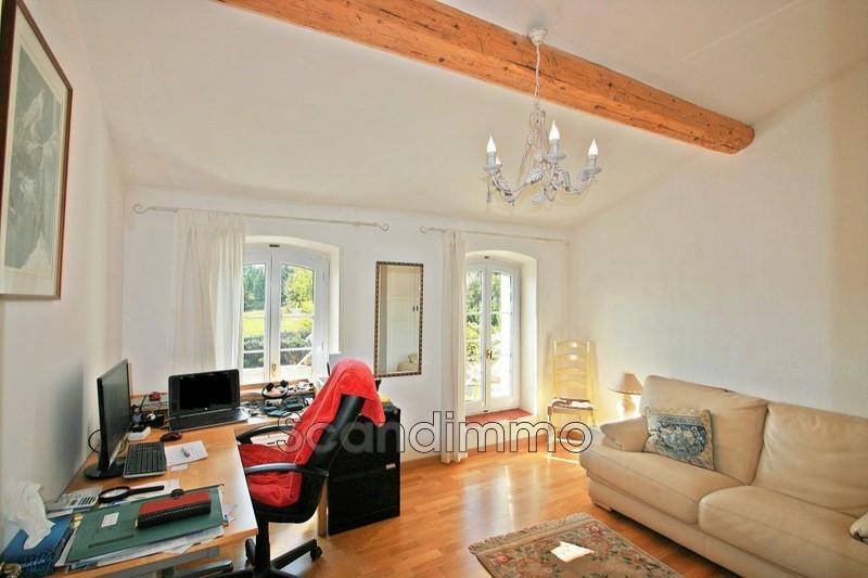 Photo n°13 - Vente maison de caractère Lorgues 83510 - 845 000 €