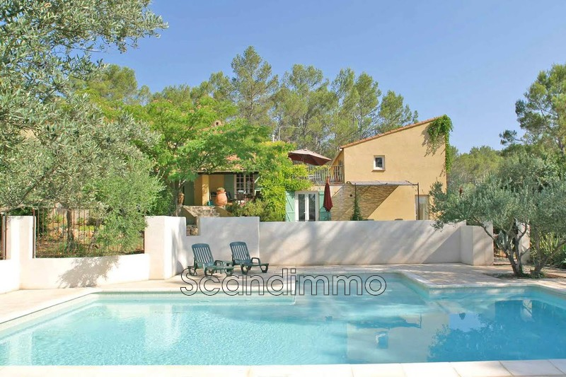 Photo House Lorgues 83,   to buy house  14 bedroom   270m²