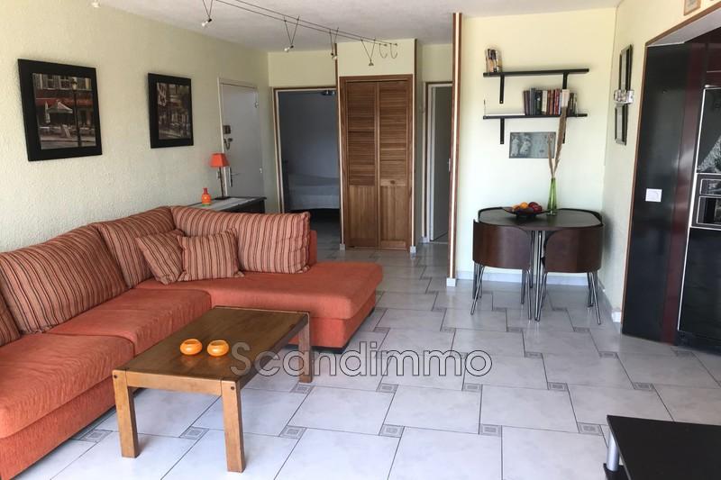 Photo n°9 - Vente appartement Le Barcarès 66420 - 189 000 €