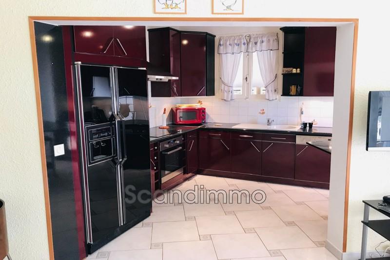 Photo n°10 - Vente appartement Le Barcarès 66420 - 189 000 €