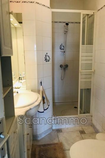 Photo n°12 - Vente appartement Le Barcarès 66420 - 189 000 €