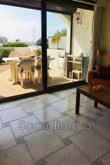 Photo n°14 - Vente appartement Le Barcarès 66420 - 189 000 €