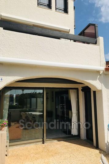 Photo n°15 - Vente appartement Le Barcarès 66420 - 189 000 €