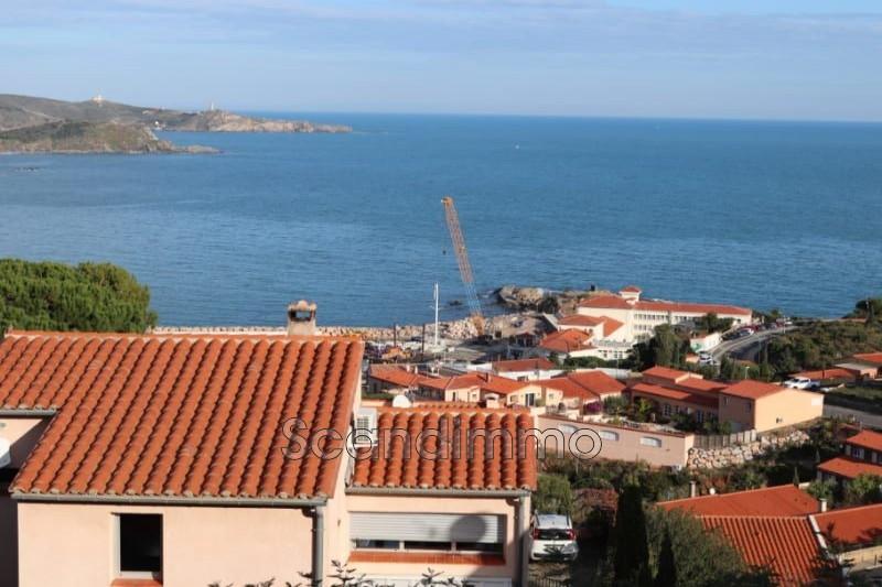 Photo Maison Banyuls-sur-Mer 66,   achat maison  3 chambres   140m²