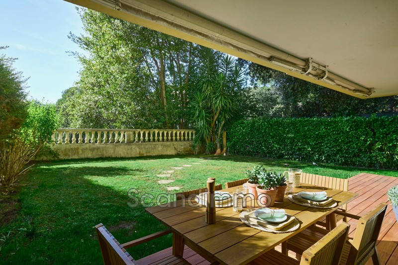 Photo Apartment Cannes 06,   to buy apartment  3 bedroom   88 m²