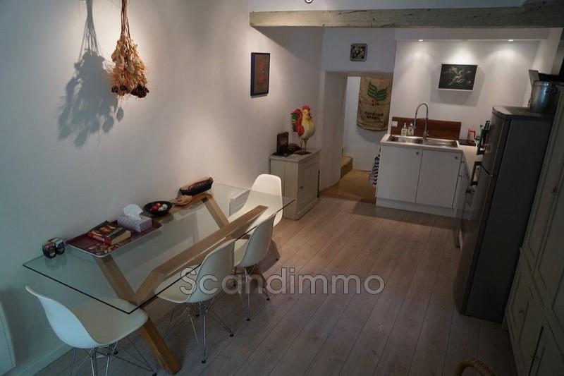 Photo n°4 - Vente maison de village Cotignac 83570 - 217 000 €