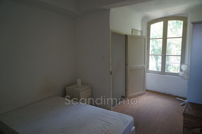 Photo n°7 - Vente maison de village Cotignac 83570 - 217 000 €