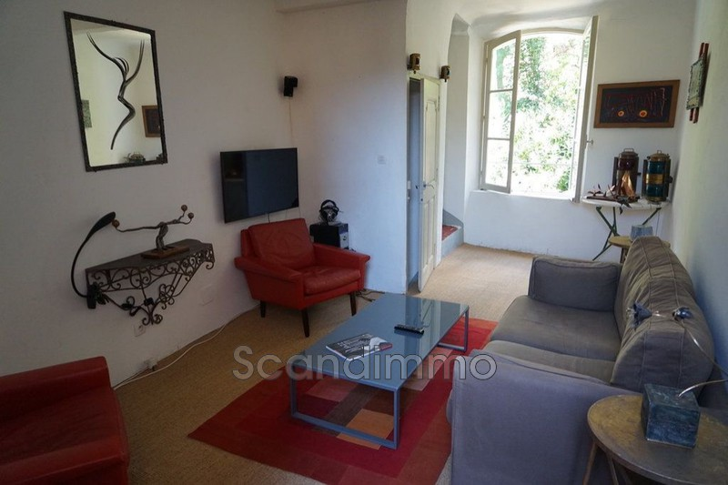 Photo n°5 - Vente maison de village Cotignac 83570 - 217 000 €