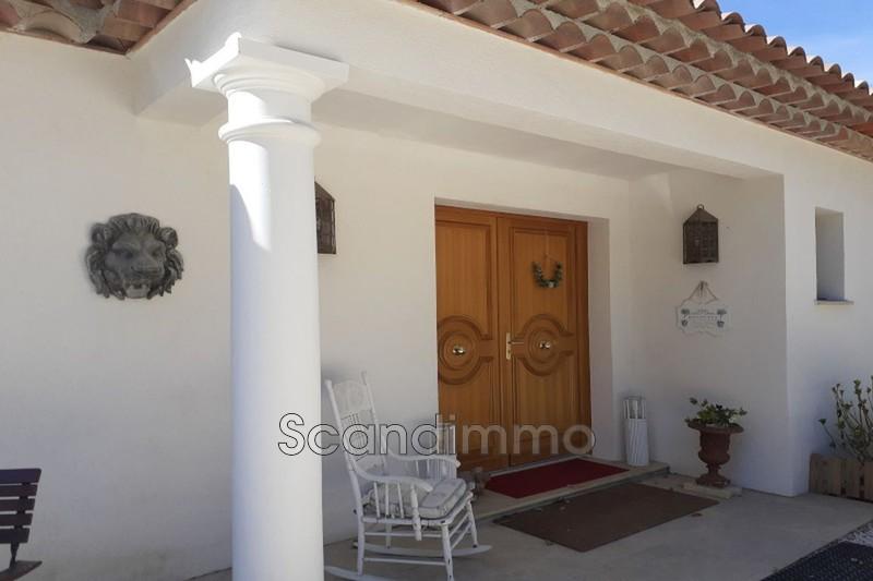 Photo n°1 - Vente maison Saint-Antonin-du-Var 83510 - 895 000 €