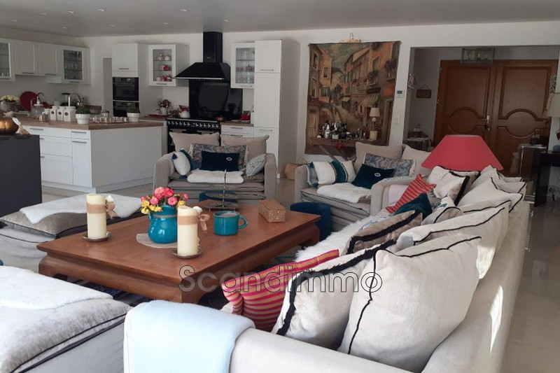 Photo n°7 - Vente maison Saint-Antonin-du-Var 83510 - 895 000 €