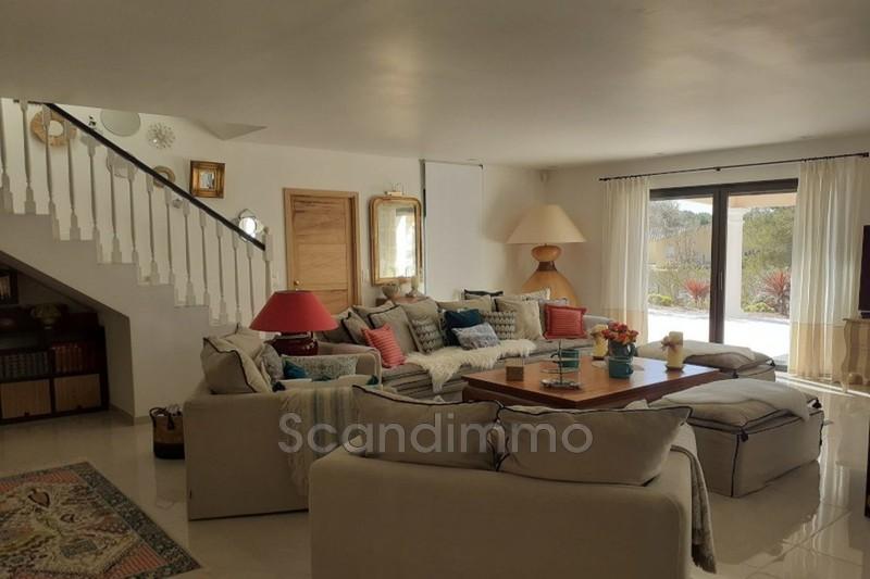 Photo n°8 - Vente maison Saint-Antonin-du-Var 83510 - 895 000 €
