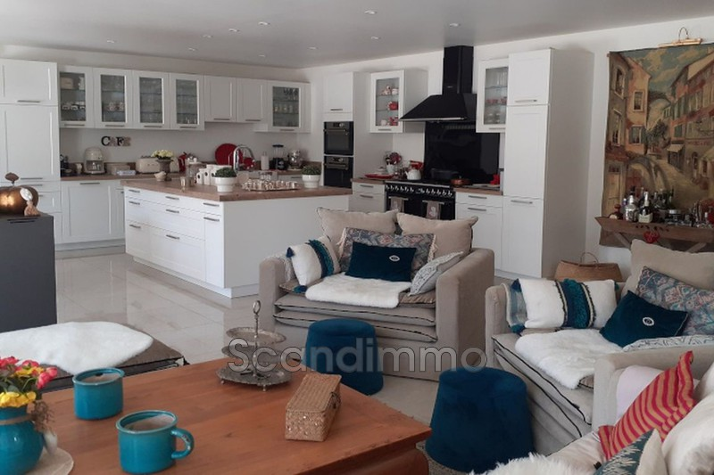 Photo n°9 - Vente maison Saint-Antonin-du-Var 83510 - 895 000 €