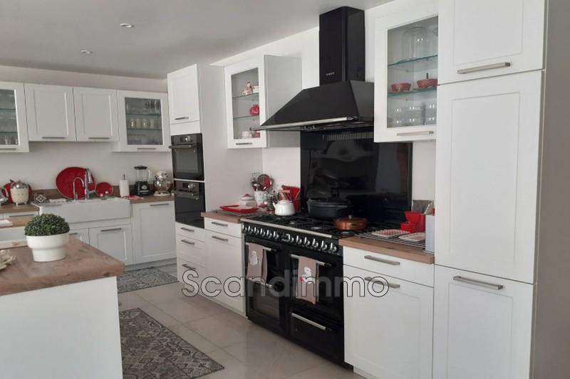 Photo n°10 - Vente maison Saint-Antonin-du-Var 83510 - 895 000 €