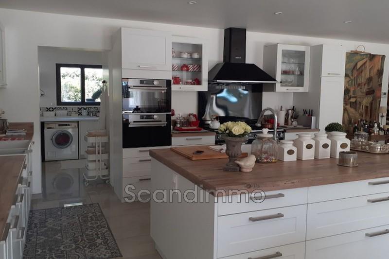 Photo n°11 - Vente maison Saint-Antonin-du-Var 83510 - 895 000 €