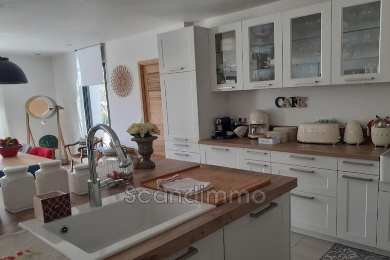 Photo n°12 - Vente maison Saint-Antonin-du-Var 83510 - 895 000 €