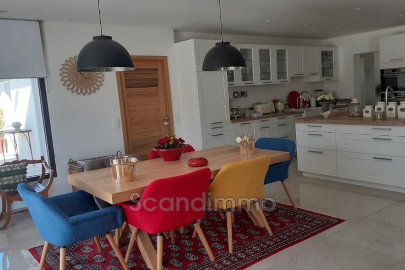 Photo n°13 - Vente maison Saint-Antonin-du-Var 83510 - 895 000 €