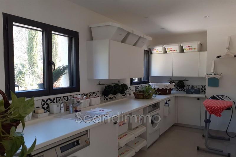 Photo n°14 - Vente maison Saint-Antonin-du-Var 83510 - 895 000 €