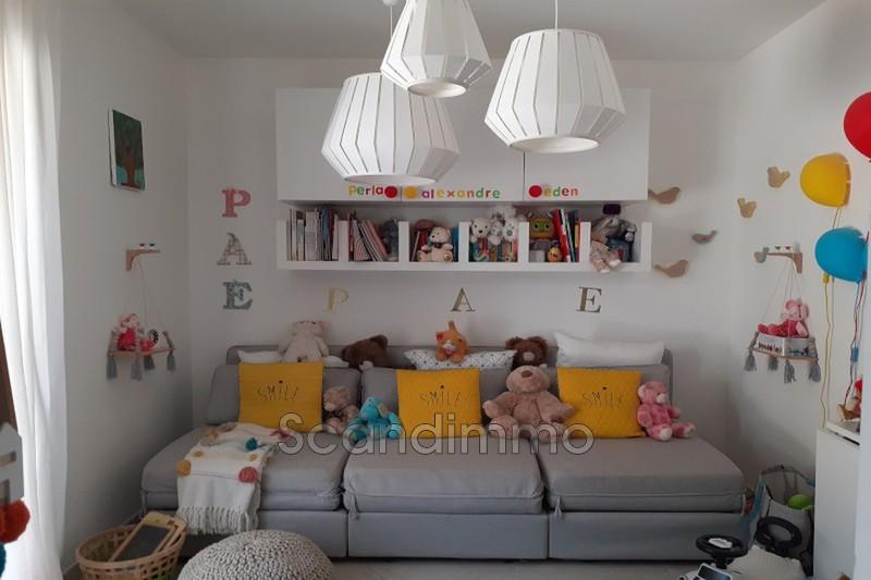 Photo n°15 - Vente maison Saint-Antonin-du-Var 83510 - 895 000 €
