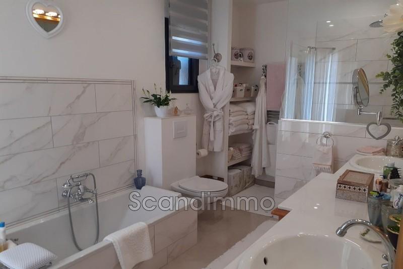 Photo n°18 - Vente maison Saint-Antonin-du-Var 83510 - 895 000 €
