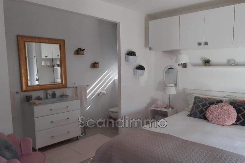 Photo n°19 - Vente maison Saint-Antonin-du-Var 83510 - 895 000 €