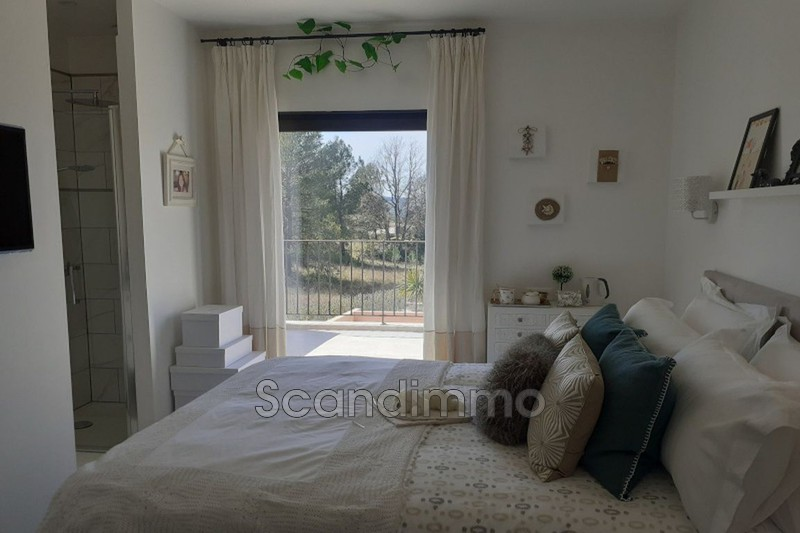 Photo n°21 - Vente maison Saint-Antonin-du-Var 83510 - 895 000 €