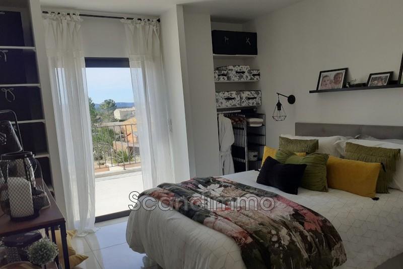 Photo n°22 - Vente maison Saint-Antonin-du-Var 83510 - 895 000 €