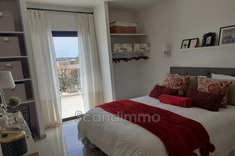 Photo n°23 - Vente maison Saint-Antonin-du-Var 83510 - 895 000 €