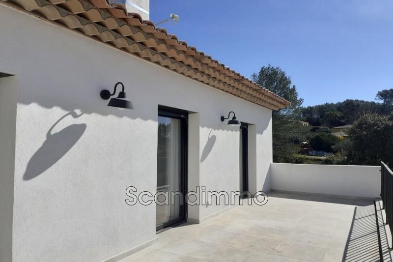 Photo n°24 - Vente maison Saint-Antonin-du-Var 83510 - 895 000 €