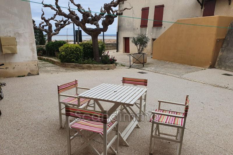 Photo n°2 - Vente maison Vendres 34350 - 179 950 €