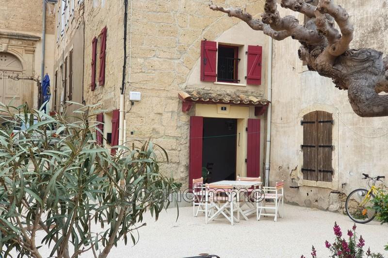 Photo n°3 - Vente maison Vendres 34350 - 179 950 €