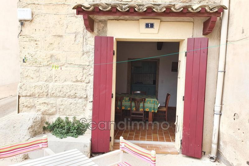 Photo n°4 - Vente maison Vendres 34350 - 179 950 €