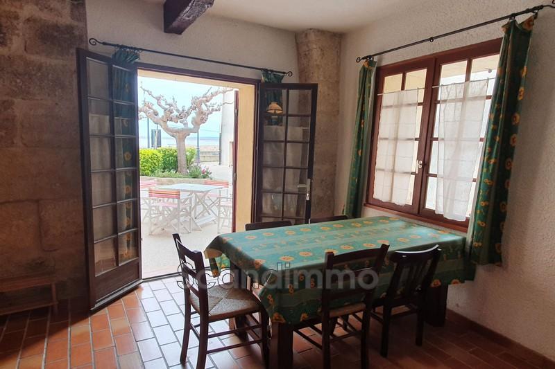 Photo n°5 - Vente maison Vendres 34350 - 179 950 €