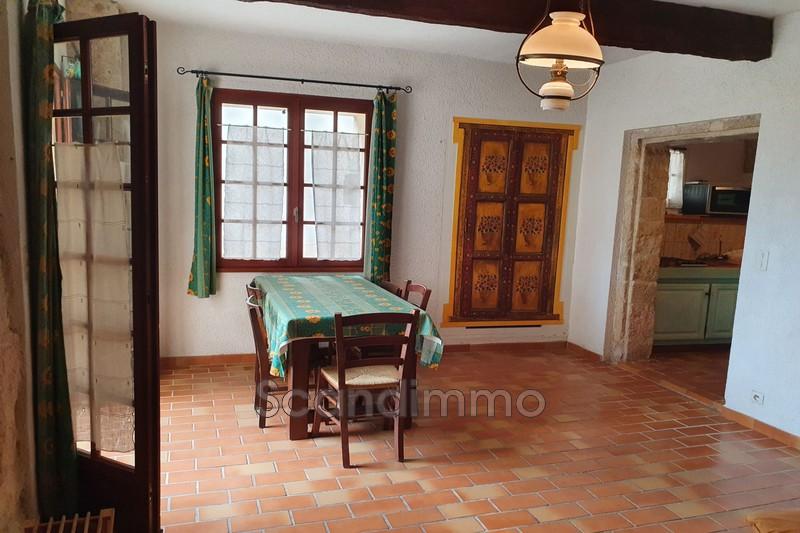Photo n°6 - Vente maison Vendres 34350 - 179 950 €