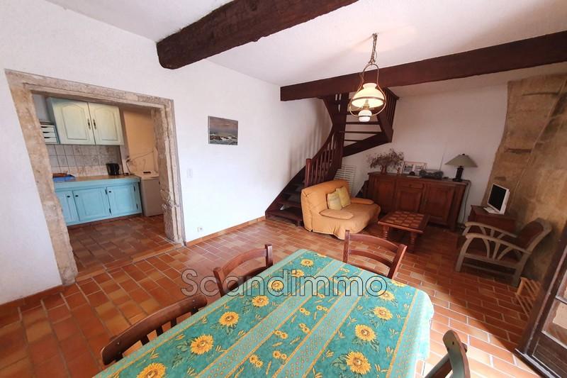 Photo n°7 - Vente maison Vendres 34350 - 179 950 €