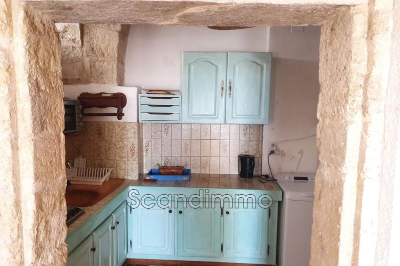 Photo n°8 - Vente maison Vendres 34350 - 179 950 €