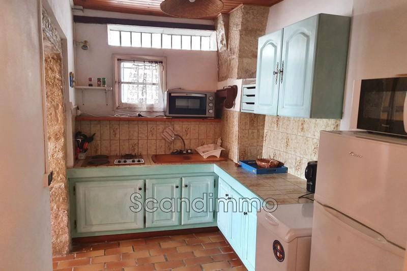 Photo n°9 - Vente maison Vendres 34350 - 179 950 €