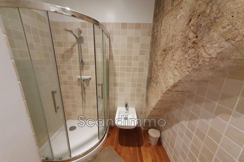 Photo n°11 - Vente maison Vendres 34350 - 179 950 €