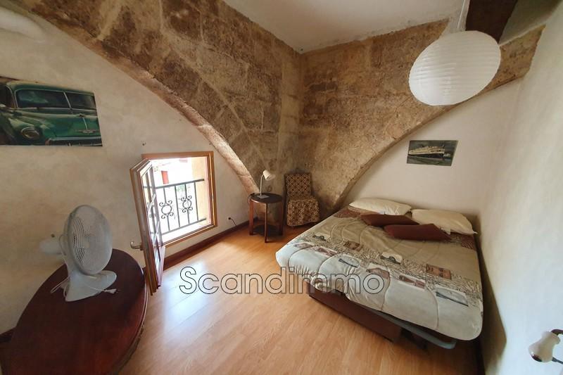 Photo n°13 - Vente maison Vendres 34350 - 179 950 €