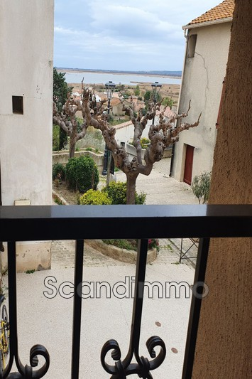 Photo n°15 - Vente maison Vendres 34350 - 179 950 €