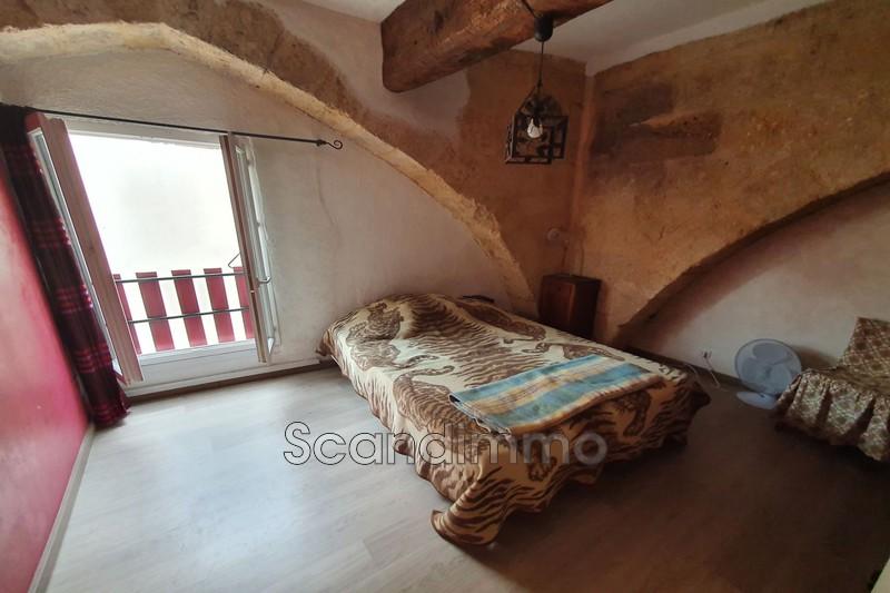 Photo n°16 - Vente maison Vendres 34350 - 179 950 €