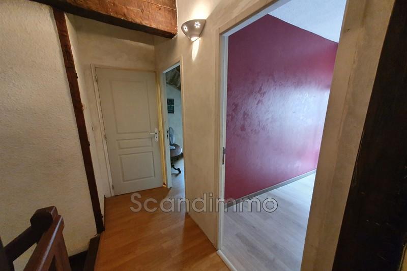 Photo n°17 - Vente maison Vendres 34350 - 179 950 €