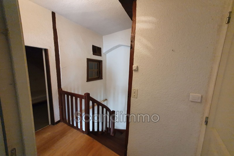Photo n°18 - Vente maison Vendres 34350 - 179 950 €